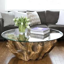 root coffee table round root coffee table teak root coffee table south africa root coffee table