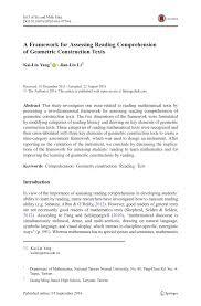 essay on politics junk food pdf