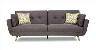 sofa black friday sofa bed uk bed on black friday for in manila leather