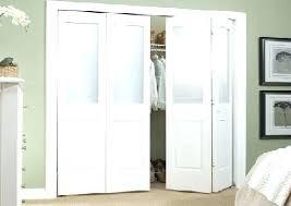 hinged closet doors for bedrooms bi folding closet doors amazing design glass closet doors bi fold