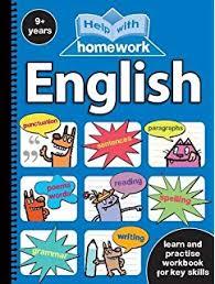 me with my math homework answers P HelpGradeschoolHomework enHD AR jpg Children s Homework How Much Help  Should You Give Them Mom
