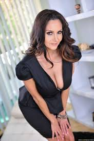 108 best images about Ava Addams on Pinterest