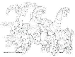 transformers rescue bots heatwave coloring pages printable new all for kids free of b prime luxury