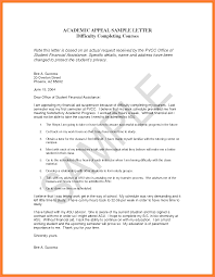 template for appeal letter to school appeal letter  template for appeal letter to school appeal letter for college 76576663 png