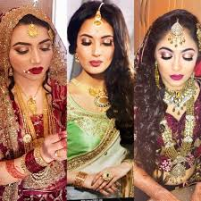 makeup artist hairstylist professional plaistow london s i ebay 00 s mtaynfgxmdi0