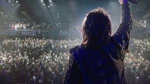 Criss Angel Premieres All New Headlining Show Mindfreak
