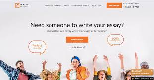 top writing tools for business and academic assignments  writemyessayz website