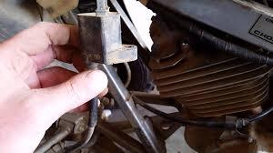 trx250x wont start wiring trx250x wont start wiring