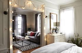 Fresh Furniture For Studio Apartments Nyc Small Apartment ...