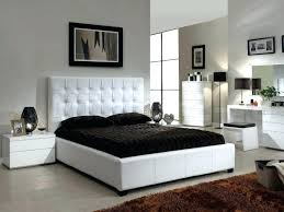 brown and white bedroom design – okof.info