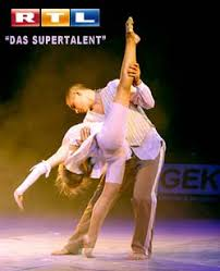 Felice & Christian: ' Duo Indigo' - aguilar_felice2