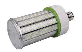 LED Corn <b>Light</b> IP64 <b>100W</b> LED Corn Bulb, <b>100 watt</b> SNC-CLW ...
