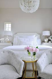 Beautiful Bedrooms Best 25 Beautiful Bedrooms Ideas On Pinterest White Bedroom
