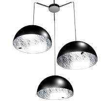 product stchu moon chandelier