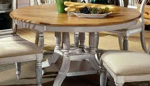 white kitchen dining set small rugs decorate wood table wooden round rug for wooden dining table