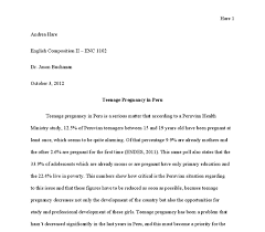 teenage pregnancy essay sociology and teenage pregnancy  teenage pregnancy essay sociology and teenage pregnancy university subjects allied to com