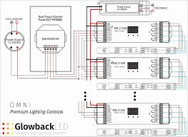 ez wiring diagram wiring diagram