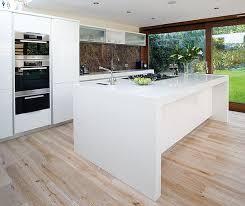 modern white kitchen island. Kitchen: Adorable White Kitchen Island Ideas Baytownkitchen Com Modern From M