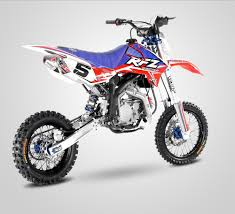 apollo 125cc dirt bike dirt bike glo dirt bike inc gulbarga