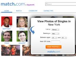 newly created dating sites