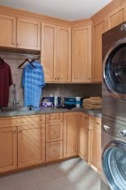 Maple Storage Cabinet 17 Best Images About Waypoint Custom Cabinetry On Pinterest