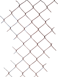 broken chain link fence png. Chain Link Fence Png. Wire Iron Fencing Mesh Banner Library Broken Png L