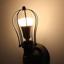 home depot exterior lights menards light bulbs kitchen lights menards