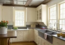 vintage art deco kitchen cabinets