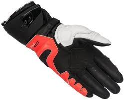 Alpinestars Gpr Leather Jacket For Sale Alpinestars Gp Pro