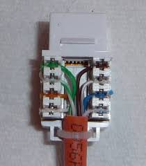 cat wall socket wiring diagram cat wiring diagrams online cat 6 socket