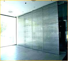 inspiring tin wall tile decorative corrugated metal panels 1 decor salvaged reclaimed roofing where to