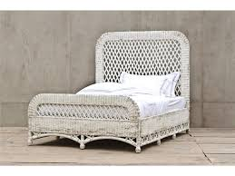 Pier One White Wicker Bedroom Furniture White Rattan Bedroom Furniture Uk Best Bedroom Ideas 2017