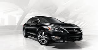 nissan altima 2015 black. Fine Altima 2014 Nissan Altima Cherry Hill NJ Inside 2015 Black I