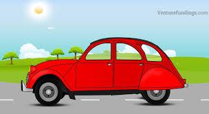 car insurance quotes mn venturefundings com