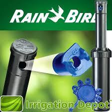 Rain Bird 3500 Minho Co