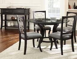 cayman dining room set
