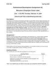 ece resume format preschool teacher objective design driver sample gallery of ece cover letter