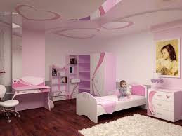 little girl s room ideas little girls room furniture ideas and false  ceiling design kids new