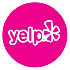 Yelp Icon Logo Image - Free Logo Png