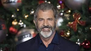 Mel Gibson and Elisha Cuthbert to star ...