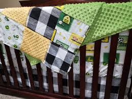 full size of bed sets images deere crib tractor bedding john for boys bed frames