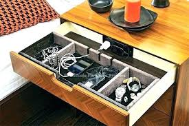 charging end table. End Table With Charging Station Page 2 Coffee Solar Bedside Tabletop Cell
