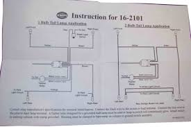 signal stat turn signal switch wiring diagram wirdig signal stat 900 wiring diagram ford turn signal switch wiring diagram
