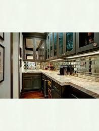 full size of large size of kitchen antique mirror tiles home depot mirrored subway tile backsplash