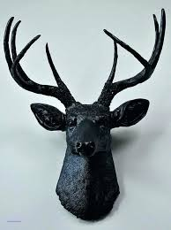 stag heads wall decoration stag heads wall decoration stag head wall decoration luxury wall ideas deer stag heads wall decoration