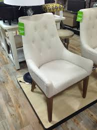 nicole miller chair best of accent chairs with nailheads top perfect nicole miller chair on
