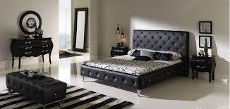 kids black bedroom furniture. Wonderful Kids Kids Black Bedroom Furniture For
