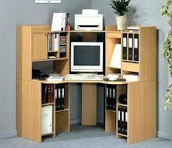 Computer Desk Designs For Home Unique Design Ideas