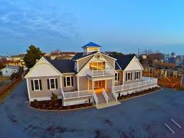 Dewey Beach Lions Club Rehoboth Beach De Rent Our Clubhouse