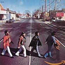 <b>Booker T</b>. & The MGs - McLemore Avenue - Amazon.com Music